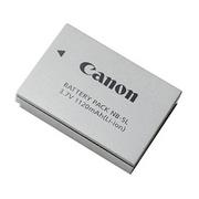 Bateria-Canon-NB-5L