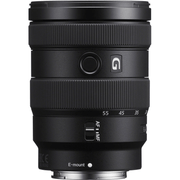 Lente-Sony-16-55mm-f-2.8-G-E-Mount--SEL1655G-