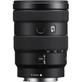 Lente-Sony-16-55mm-f-2.8-G-E-Mount--SEL1655G-