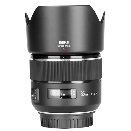 Lente-Meike-85mm-f-1.8-Manual-para-Sony-E-Mount