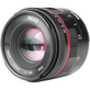 Lente-Meike-50mm-f-1.7-Manual-para-FujiFilm-X-Mount