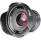 Lente-Meike-12mm-f-2.8-Manual-para-FujiFilm-X-Mount