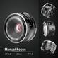 Lente-Meike-25mm-f-2.8-Manual-para-Sony-E-Mount