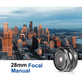 Lente-Meike-28mm-f-2.8-Manual-M4-3--Micro-Quatro-Tercos-