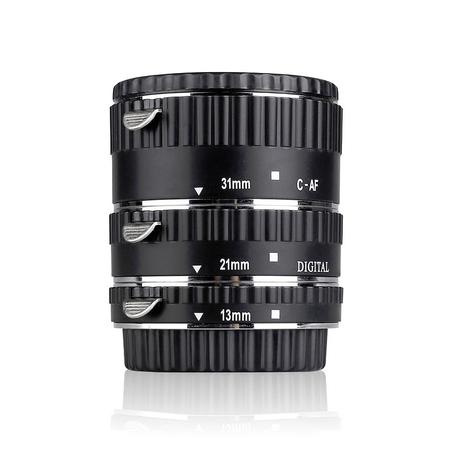 Tubos-de-Extensao-Macro-Meike-13mm-21mm-e-31mm-AF-Auto-Foco-para-Canon