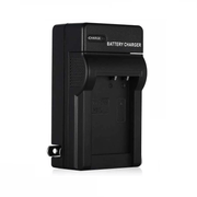 Carregador-NB-7L-para-Canon-Powershot--Bivolt-