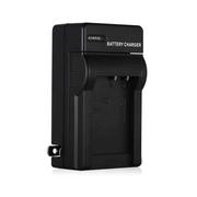 Carregador-LI-50B-para-Bateria-Olympus-LI-50B----LI50B