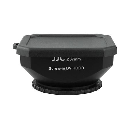 Para-Sol-37mm-para-Filmadoras-DV