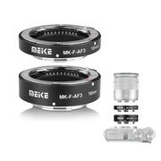 Tubo-de-Extensao-Macro-Meike-MK-F-AF3-10mm-e-16mm-Foco-Automatico-FujiFilm-X-Mount