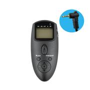 Controle-Remoto-com-Temporizador-JJC-MET-D-para-Panasonic