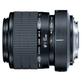 Lente-Canon-MP-E-65mm-f-2.8-1-5x-Macro-Photo