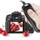 Disparador-Remoto-Shutter-Release-Pixel-RC-201-DC0-para-Nikon