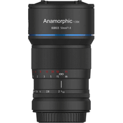 Lente-Sirui-50mm-f-1.8-Anamorphic-1.33x-FujiFilm-X-Mount