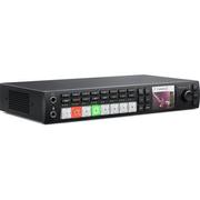 ATEM-Television-Studio-HD-Blackmagic-Design-Live-Switcher