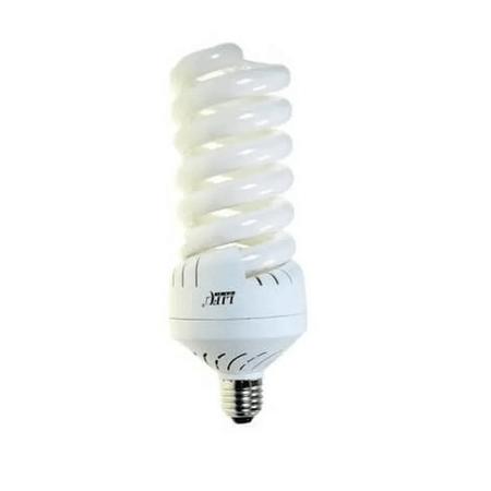 Lampada-Fluorescente-de-30W-x-220Volts-E27-para-Estudio