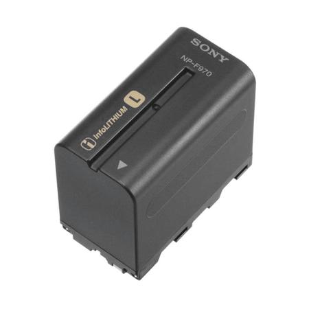 Bateria-Sony-NP-F970--Original-