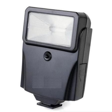 Flash-Universal-Slave-CF-18-com-Fotocelula-para-Cameras-e-Estudios-Fotograficos