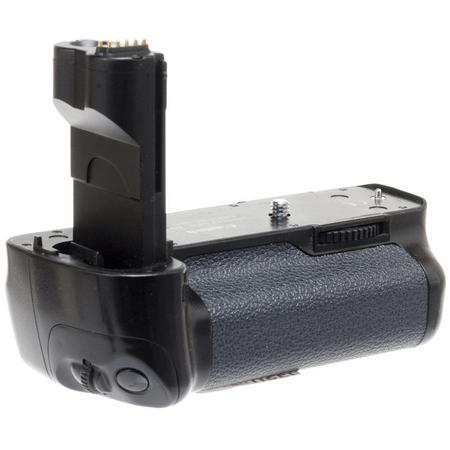 Baterry-Grip-Canon-BG-ED3-EOS-D60-D30-e-10D-