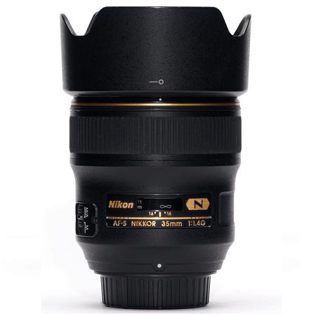 ente-Nikon-35mm-f-1.4G-AF-S-NIKKOR-Grande-Angular