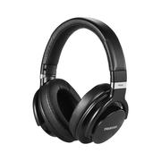 Fones-de-Ouvido-Takstar-Pro-82-HeadPhone-Estudio-Profissional--Preto-