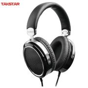 Fone-de-Ouvido-Takstar-HF-580-Hi-Fi-Planar-HeadPhone-Ultra-Large