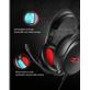 Fone-de-Ouvido-Takstar-FLIT-Gaming-Stereo-com-Microfone-Headset