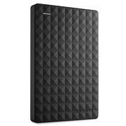 HD-Externo-Portatil-Seagate-Expansion-2TB-USB-3.0---STEA2000400