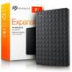 HD-Externo-Portatil-Seagate-Expansion-2TB-USB-3.0---STEA2000400