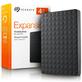 HD-Externo-Portatil-Seagate-Expansion-4TB-USB-3.0---STEA4000400-