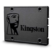 SSD-Kingston-A400-SATA-960Gb--500-450mb-s----SA400S37-960G