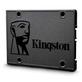 SSD-Kingston-A400-SATA-960Gb--500-450mb-s----SA400S37-960G