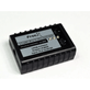 Carregador-e-Balanceador-FX4-020-de-Bateria-Lipo-para-Drone-Free-x