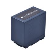 Bateria-CGP-D28---D320-para-Filmadoras-Panasonic