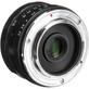 Lente-Meike-50mm-f-2-Manual-para-FujiFilm-X-Mount
