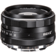 Lente-Meike-50mm-f-2-Manual-para-Sony-E-Mount