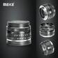 Lente-Meike-50mm-f-2-Manual-para-Canon-Mirrorless-EF-M