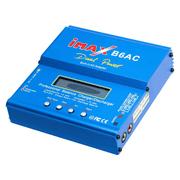 Carregador-e-Balanceador-de-Bateria-Imax-B6AC-Dual-Power-Multi-Baterias--BiVolt-