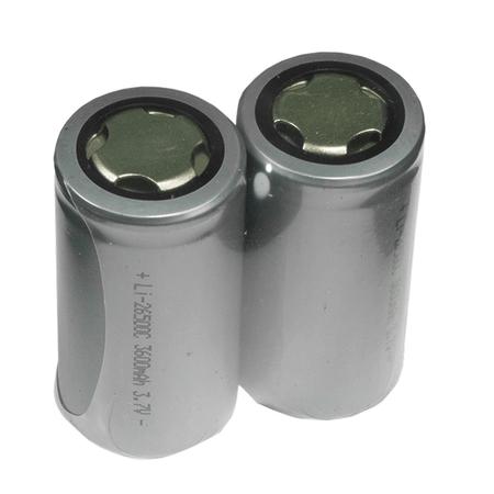 Kit-2-Baterias-Recarregaveis-para-Estabilizador-Crane-Plus-M-e-V2