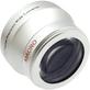 Lente-de-Conversao-Macro-e-Grande-Angular-58mm-de-0.68x-AF