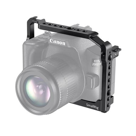 Gaiola-Cage-SmallRig-CCC2442-para-Canon-Sl3-e-Sl2