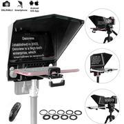 Teleprompter-Portatil-SmartPhone-T2-Visor-HD-para-DSLR-e-Mirrorless