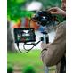 Monitor-de-Referencia-FeelWorld-LUT7s-7--IPS-3D-LUT-4K-SDI-HDMI-TouchScreen