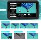 Monitor-de-Referencia-Desview-R5-5--4K-HDMI-HDR-3D-Luts-TouchScreen