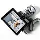 Monitor-de-Referencia-Desview-R7s-7--4K-SDI-HDMI-HDR-3D-Luts-TouchScreen