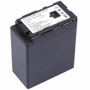 Bateria-VBG6---VW-VBG6-Linepro-para-Filmadoras-Panasonic--5400mAh-7.2v-
