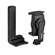 Kit-Suporte-de-Smartphone-Zhiyun-MPHS1---Plate-Ajuste-de-Gravidade-GAP01-para-Gimbal-Crane-2