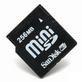 Cartao-miniSD-SanDisk-256Mb-com-Adaptador-SD