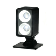 Iluminador-de-LED-ZF-800-de-16W-Video-Light