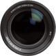 Kit-Sony-a7III-Mirrorless---Lente-Sony-18-105mm-f-4-G-OSS--SELP18105G-