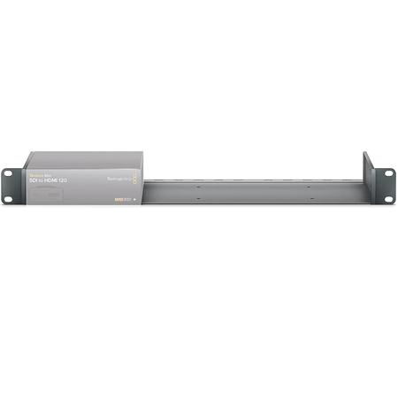 Prateleira-Teranex-Mini-Rack-Shelf-1RU-Blackmagic-Design